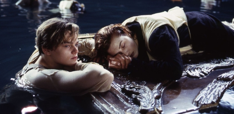 titanic-facts-trivia-and-behind-the-scenes-32-1