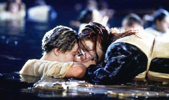 titanic-final-scene-640443