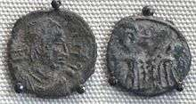 Sri_Lankan_imitations_of_4th_century_Roman_coins_4th_to_8th_century_CE